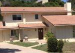 Casa en Remate en Malibu 90265 MALIBU COUNTRY DR - Identificador: 3783510353