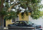 Casa en Remate en Stockton 95204 DEL RIO DR - Identificador: 3783568614