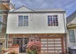Casa en Remate en San Francisco 94131 RANDALL ST - Identificador: 3783585243