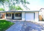 Casa en Remate en Sacramento 95838 CLARKSON CT - Identificador: 3783643504
