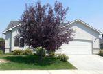 Casa en Remate en Boise 83709 W HARMONICA WAY - Identificador: 3785238607
