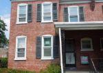 Casa en Remate en Wilmington 19802 N TATNALL ST - Identificador: 3785798334