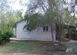 Casa en Remate en Lamar 81052 S 11TH ST - Identificador: 3786514868