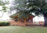 Casa en Remate en Springdale 72764 VAUGHAN RD - Identificador: 3787057958