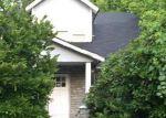 Casa en Remate en Nashville 37216 GRINSTEAD PL - Identificador: 3787174897