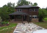 Casa en Remate en Pell City 35125 WHITESVILLE RD - Identificador: 3787198988