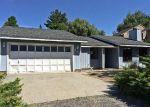 Casa en Remate en East Wenatchee 98802 DEGAGE ST - Identificador: 3787473140