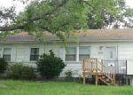 Casa en Remate en Newport News 23605 ARONY ST - Identificador: 3787721479