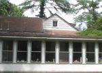 Casa en Remate en Newport News 23608 DENBIGH BLVD - Identificador: 3787739434