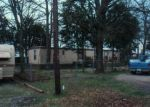 Casa en Remate en Streetman 75859 CHERRY LN - Identificador: 3787874771
