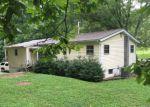 Casa en Remate en Morristown 37814 JENNY LN - Identificador: 3788056980