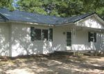 Casa en Remate en Prosperity 29127 HANCE RD - Identificador: 3788177862