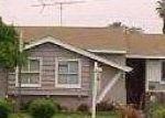 Casa en Remate en Santa Ana 92704 W MCFADDEN AVE - Identificador: 3788272893