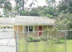 Casa en Remate en Conroe 77385 SPRINGWOOD DR - Identificador: 3788330706