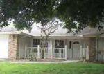 Casa en Remate en Winter Garden 34787 SPRING RIDGE CIR - Identificador: 3788407790