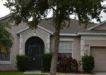Casa en Remate en Winter Garden 34787 SHIREHALL LN - Identificador: 3788408665