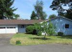 Casa en Remate en Salem 97302 BARRETT ST S - Identificador: 3788574654