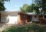 Casa en Remate en Oklahoma City 73112 N UTAH AVE - Identificador: 3788663110