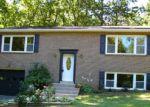Casa en Remate en Stafford 22556 GARRISONVILLE RD - Identificador: 3788856710
