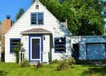 Casa en Remate en Buffalo 14226 IVYHURST RD N - Identificador: 3789230745