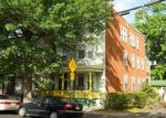 Casa en Remate en Newark 07103 LITTLETON AVE - Identificador: 3789511475