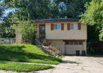 Casa en Remate en Omaha 68137 O ST - Identificador: 3789607392