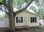 Casa en Remate en Wyoming 49509 DENWOOD AVE SW - Identificador: 3790103166