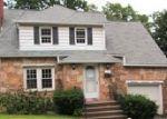 Casa en Remate en Worcester 01602 ZENITH DR - Identificador: 3790267865
