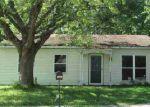 Casa en Remate en Lafayette 47905 EXETER CT - Identificador: 3791060594