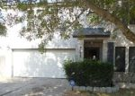 Casa en Remate en Austin 78747 BRAMBLE BUSH DR - Identificador: 3791246286
