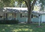 Casa en Remate en Marion 46953 S ADAMS ST - Identificador: 3791331701