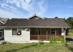 Casa en Remate en Lake Stevens 98258 CALLOW RD - Identificador: 3792161659