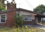 Casa en Remate en Seattle 98168 2ND AVE S - Identificador: 3792162534