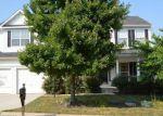 Casa en Remate en Leesburg 20176 INVERMERE DR NE - Identificador: 3792226927