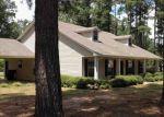 Casa en Remate en Hampton 71744 TINA ST - Identificador: 3792521227