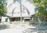Casa en Remate en Fresno 93726 E CORTLAND AVE - Identificador: 3792552324