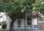 Casa en Remate en Pueblo 81003 N GRAND AVE - Identificador: 3792574217