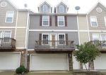 Casa en Remate en Des Moines 50327 AUTUMN LEAF LN - Identificador: 3792850594