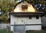 Casa en Remate en Maywood 60153 S 9TH AVE - Identificador: 3792921548