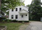 Casa en Remate en North Chicago 60064 PROSPECT AVE - Identificador: 3792940373