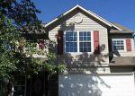 Casa en Remate en Indianapolis 46229 LEAF DR - Identificador: 3793038480