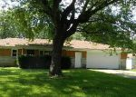 Casa en Remate en Indianapolis 46221 RIDGEWAY DR - Identificador: 3793123898