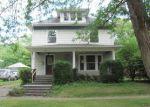 Casa en Remate en Lafayette 47904 PARK AVE - Identificador: 3793125642