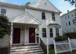 Casa en Remate en Worcester 01604 JEFFERSON ST - Identificador: 3793249135
