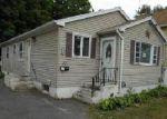 Casa en Remate en Springfield 01109 COLEMAN ST - Identificador: 3793255275