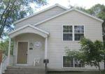 Casa en Remate en Wyoming 49509 CHARLESGATE AVE SW - Identificador: 3793386676