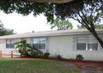 Casa en Remate en Port Saint Lucie 34983 SE CAVERN AVE - Identificador: 3793610477