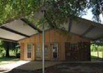Casa en Remate en Woodville 75979 COUNTY ROAD 2100 - Identificador: 3793960865