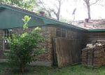 Casa en Remate en Bryan 77803 WOODVILLE RD - Identificador: 3793968295