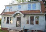 Casa en Remate en Detroit 48223 LANCASHIRE ST - Identificador: 3794123786